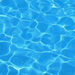 Se acerca la temporada de piscinas