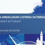 Celebrado en Sevilla el I Congreso Internacional de Listeria