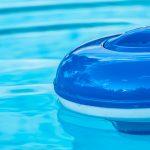 ¿Por qué es importante controlar el cloro en la piscina?