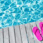¿Por qué es tan importante analizar el Amonio y el Cobre en una piscina?