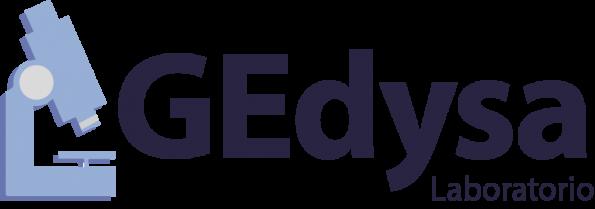Laboratorio Gedysa